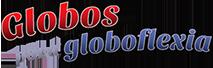 cliente-globos-para-globoflexia