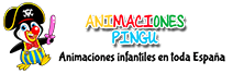 Cliente-Animaciones-PINGU