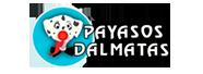 cliente-payasos-dalmatas