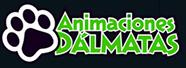 cliente-animaciones-dálmatas